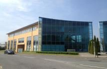property to rent in Bannister House,