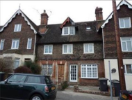 2 bedroom Terraced house to rent in Priory Street, Tonbridge...