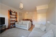 2 bedroom Terraced house in Garden Way, West Malling...