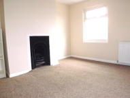 1 bedroom Terraced house to rent in Addlestead Road...