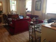 Molyneux Park Road Flat Share