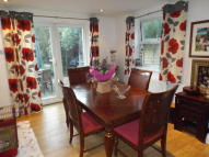 House Share in Southwood Road, Rusthall...