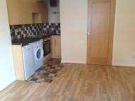 1 bed Studio apartment to rent in Grove Hill Road...