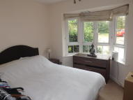 Flat in London Road, Tonbridge...
