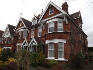 1 bed Flat in Court Road...