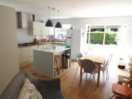 3 bedroom semi detached house to rent in Farmcombe Close...