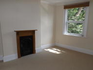 Flat to rent in Grosvenor Park...