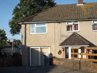 House Share in Heather Walk, Tonbridge...