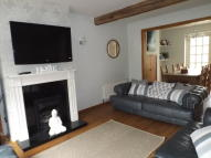 semi detached home to rent in Langton Road...