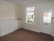 2 bedroom End of Terrace house in GOODS STATION ROAD...