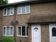 2 bed Terraced house to rent in ROSE STREET, Tonbridge...
