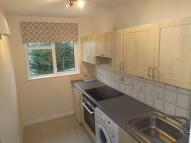 1 bedroom Maisonette to rent in Oakwood Rise...