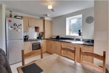 Apartment in Medway Road ...