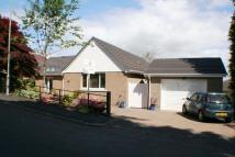 4 bedroom Detached Bungalow for sale in 4 Balgonie Avenue...