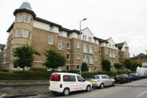 Flat for sale in 22 Kelburne Court...