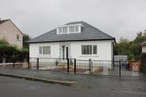 3 bedroom Detached Bungalow in 78 Cairngorm Crescent...