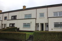 Terraced property in 75 Carham Drive, Glasgow...