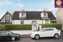 Detached Villa in Rockbank, Floors Street...