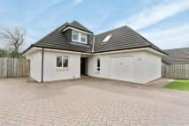10A Bourne Crescent Detached Villa for sale