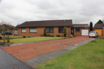 3 bed Semi-Detached Bungalow for sale in 18 Craigiehall Crescent...