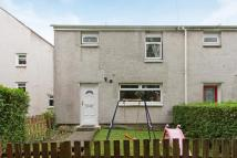 3 bedroom Terraced property for sale in 209 Mains Drive, Erskine...