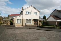 Detached Villa for sale in 1 Kilpatrick Drive...
