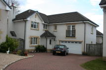 5 bed Detached Villa in 48 Victoria Road...