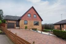 Detached Villa for sale in 16 Craigiehall Avenue...