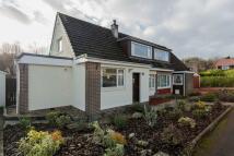 Villa for sale in 4 Coldstream Drive...