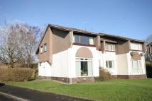 Flat in 40 Libo Place, Erskine...