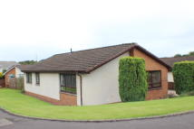 3 bed Detached Bungalow for sale in 1 Millfield Place...