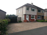 Semi-detached Villa in 39 Banchory Avenue...