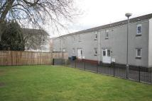2 bedroom Villa in 11 Aytoun Drive, Erskine...