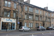 2 bed Flat for sale in 1/1 102 Glasgow Road...