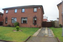 3 bed Semi-detached Villa for sale in 38 Aursbridge Drive...
