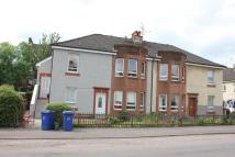 2 bed Flat for sale in 27 Albion Street...