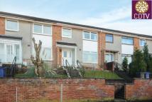 Terraced property for sale in 14 Finglas Avenue...