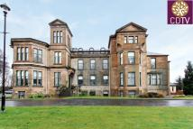 Flat for sale in Flat 10, Barshaw House...