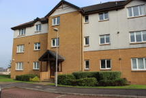 Flat in 38 Arniston Way, Paisley...