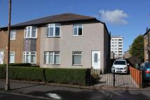 3 bedroom Flat for sale in 90 Monifieth Avenue...