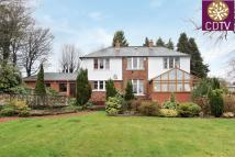 5 bed Detached Villa for sale in Iomaire, Stewart Road...
