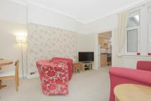 2 bed Flat in 1/2, 75 Glasgow Road...