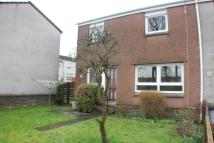 2 bed End of Terrace home for sale in 38 Aytoun Drive, Erskine...
