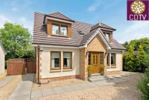 Detached Villa in 7 Dryburgh Avenue...