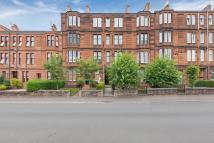 Flat in 1/1 19 Whitehaugh Drive...