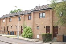 Terraced house for sale in 45 Maybole Crescent...