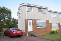Semi-detached Villa for sale in 20 Millfield Lane...