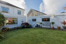 3 bed semi detached house in 20 Dunrobin Avenue...