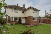4 bedroom Detached Villa for sale in 43 Lammermuir Drive ...