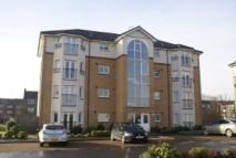 Flat for sale in Flat 3/2 - 4 Highgrove...